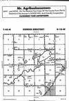 Map Image 069, Pine County 1995