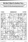 Map Image 074, Pine County 1995