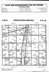 Map Image 077, Pine County 1995