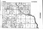 Map Image 079, Pine County 1995
