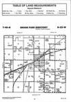 Map Image 029, Pine County 1998