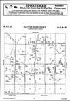 Map Image 020, Pine County 2001