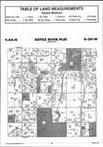 Map Image 037, Pine County 2001
