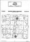 Map Image 040, Pine County 2001