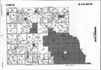 Map Image 041, Pine County 2001