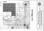 Map Image 045, Pine County 2001