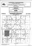 Map Image 062, Pine County 2001