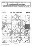 Map Image 068, Pine County 2001