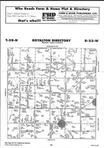 Map Image 078, Pine County 2001