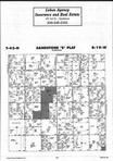 Map Image 079, Pine County 2001