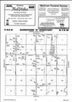 Map Image 080, Pine County 2001