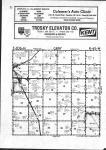 Gray T106N-R45W, Pipestone County 1979 Published by Directory Service Company