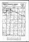 Map Image 002, Pipestone County 1980