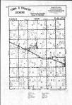 Map Image 009, Pipestone County 1981