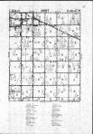 Map Image 002, Pipestone County 1982