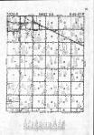 Map Image 003, Pipestone County 1984