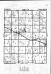 Map Image 017, Pipestone County 1984