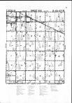 Map Image 003, Pipestone County 1985
