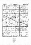 Map Image 017, Pipestone County 1985