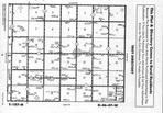 Map Image 001, Pipestone County 1995
