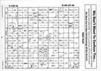 Map Image 002, Pipestone County 1995