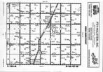 Map Image 019, Pipestone County 1995