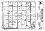 Map Image 001, Pipestone County 1997