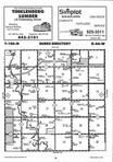 Map Image 015, Pipestone County 1997