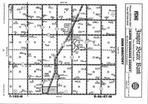 Map Image 019, Pipestone County 1997