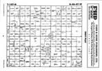 Map Image 002, Pipestone County 1998