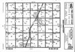 Map Image 024, Pipestone County 1998