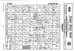 Map Image 017, Pipestone County 1999 Published by Farm and Home Publishers, LTD