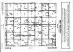 Map Image 002, Pipestone County 2000