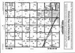 Map Image 006, Pipestone County 2000