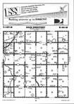 Map Image 010, Pipestone County 2000