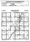 Map Image 003, Pipestone County 2001