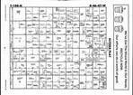 Map Image 005, Pipestone County 2001