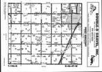 Map Image 006, Pipestone County 2001