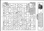 Map Image 008, Pipestone County 2001