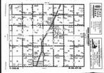 Map Image 015, Pipestone County 2001
