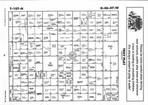Map Image 002, Pipestone County 2002