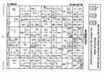 Map Image 003, Pipestone County 2002