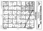 Map Image 004, Pipestone County 2002