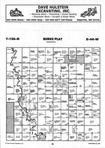 Map Image 007, Pipestone County 2002