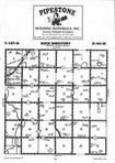 Map Image 008, Pipestone County 2002