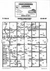 Map Image 009, Pipestone County 2002