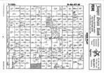 Map Image 011, Pipestone County 2002