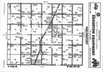 Map Image 013, Pipestone County 2002