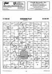 Map Image 014, Pipestone County 2002