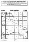 Map Image 018, Polk County 1997